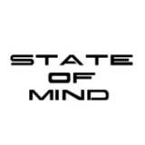 State of Mind (Single) Lyrics Colby O'donis