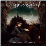 Ancestral Romance Lyrics Dark Moor