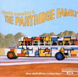 Miscellaneous Lyrics David Cassidy & The Partridge Family