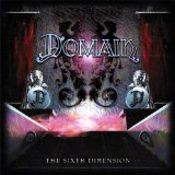 The Sixth Dimension Lyrics Domain