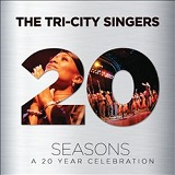 Seasons: A 20 Year Celebration Lyrics Donald Lawrence & The Tri-City Singers