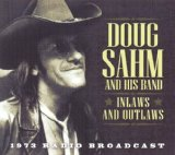 Inlaws & Outlaws Lyrics Doug Sahm