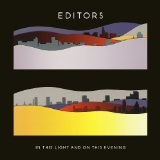 In This Light And On This Evening Lyrics Editors