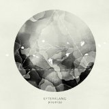 Piramida Lyrics Efterklang