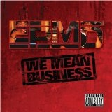 We Mean Business Lyrics EPMD