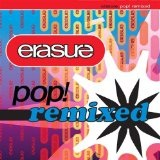 Pop! Remixed Lyrics Erasure
