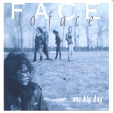 One Big Day Lyrics Face to Face