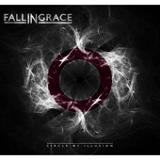 Circle of Illusion Lyrics Fall In Grace