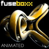 Animated Lyrics Fuseboxx