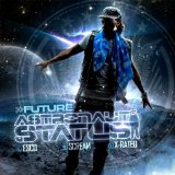 Astronaut Status Lyrics Future