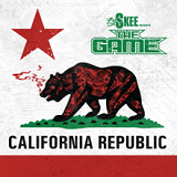 California Republic (Mixtape) Lyrics The Game