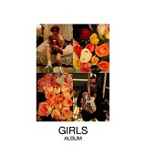Album Lyrics Girls