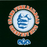 Grand Funk Lyrics Grand Funk Railroad