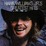 Miscellaneous Lyrics Hank Williams & Hank Williams, Jr.