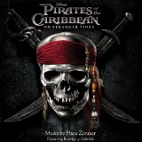 Pirates Of The Caribbean: On Stranger Tides Lyrics Hans Zimmer