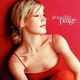Miscellaneous Lyrics Jennifer Paige
