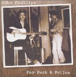 Miscellaneous Lyrics John Phillips