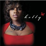 Miscellaneous Lyrics Kelly Price F/ Keith Murray