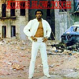 Tough Lyrics Kurtis Blow