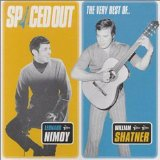 Miscellaneous Lyrics Leonard Nimoy & William Shatner