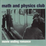 Movie Ending Romance EP Lyrics Math And Physics Club