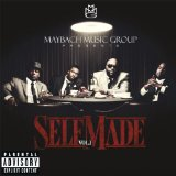 Self Made Vol. 3 Lyrics Maybach Music Group