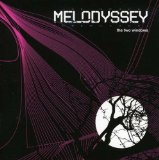 Miscellaneous Lyrics Melodyssey