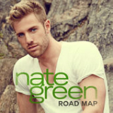 Road Map (EP) Lyrics Nate Green