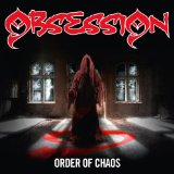 Order of Chaos Lyrics Obsession