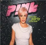 Miscellaneous Lyrics Pink Feat. Redman