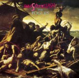 Rum Sodomy & The Lash Lyrics Pogues