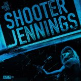 Miscellaneous Lyrics Shooter Jennings