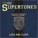 Loud and Clear Lyrics Supertones