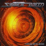 Perpetual Motion Machine Lyrics Synthetic Breed