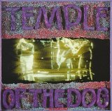 Temple Of The Dog Lyrics Temple Of The Dog