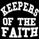 Keepers Of The Faith Lyrics Terror