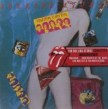 Undercover Lyrics The Rolling Stones