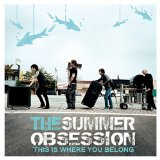 Miscellaneous Lyrics The Summer Obsession
