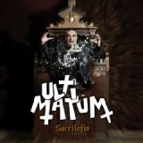 Sacrilegio Lyrics Ultimatum