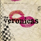 the secret life of the veronicas Lyrics Veronicas
