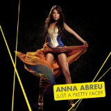 Miscellaneous Lyrics Anna Abreu