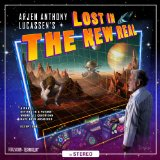 Lost in the New Real Lyrics Arjen Lucassen