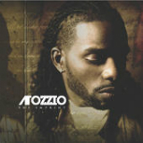 The Imprint Lyrics Atozzio