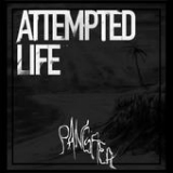 Pangaea (EP) Lyrics Attempted Life