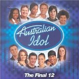 Rise Up Lyrics Australian Idol Final 12