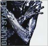 Blue Stahli Lyrics Blue Stahli