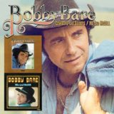 Miscellaneous Lyrics Bobby Bare