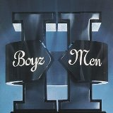 Miscellaneous Lyrics Boyz II Man