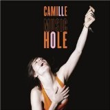 Music Hole Lyrics Camille