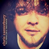 Poets, Prophets, And All Things Forgotten Lyrics Chris Canterbury